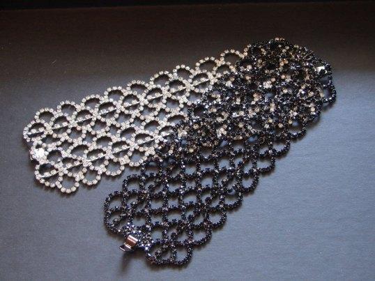 KJL-bracelets