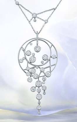 7abc76d0633c3 Jewel of the day: Boodles spiders web necklace – IntoTemptation ...