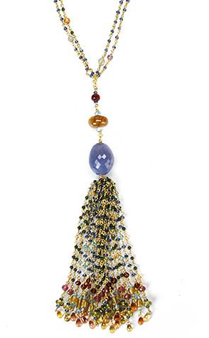 IntoTemptation…..jewellery musings