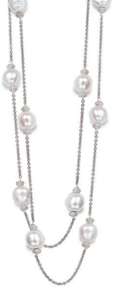 December 2011 intotemptation jewellery musings for Leslie greene jewelry designer