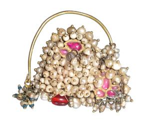 January 2012 Intotemptation Jewellery Musings