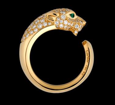 Reddit Cartier Ring Replica