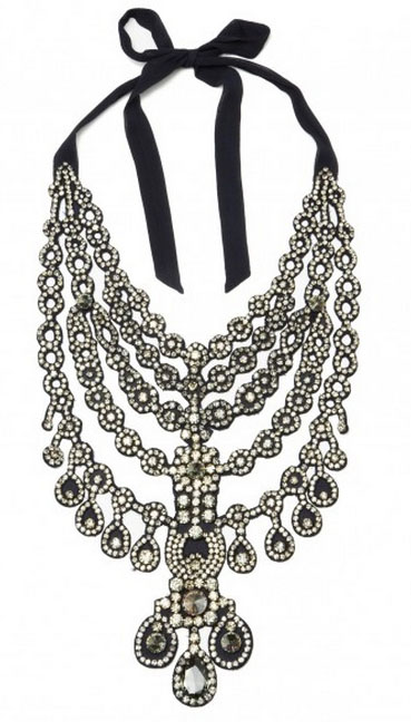 Figue Maharani necklace