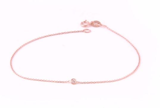 Hortense jewelry flirty bracelet
