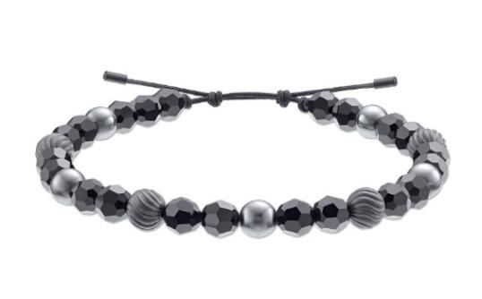 Swarovski Adventure Bracelet