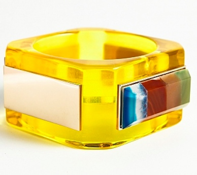 Beata bracelet