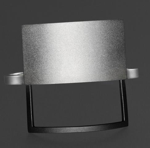 Bande de Quatres Wolfgang bracelet