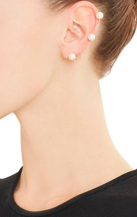 Ana Khouri Jane Ear Cuff 2