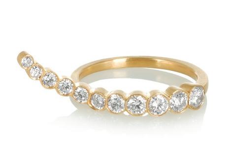 Sophie Bille Brahe ring 1