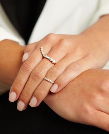 Sophie Bille Brahe ring 2