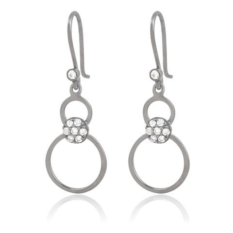 Needs Jewellery Enjoy Earrings