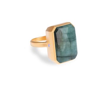 Ringly ring