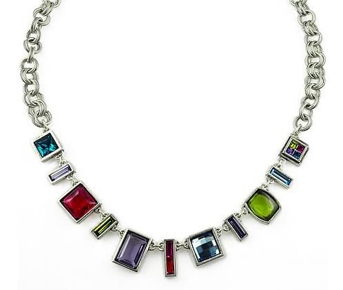Patricia Locke Premiere Necklace