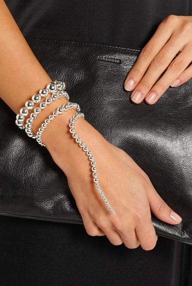 Paula Mendoza Mereus bracelet 2