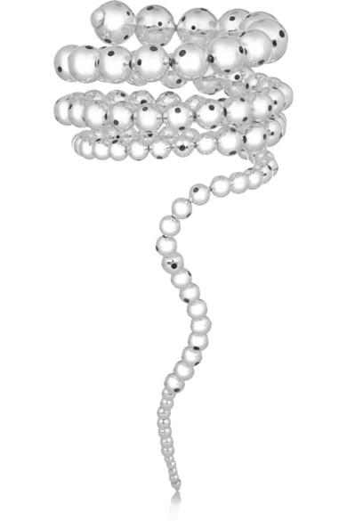 Paula Mendoza Mereus bracelet1