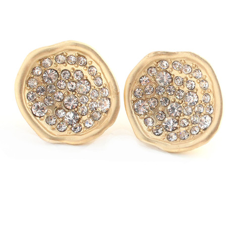Canella_earrings_large