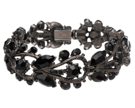 Metropolitan Museum Memento Bracelet