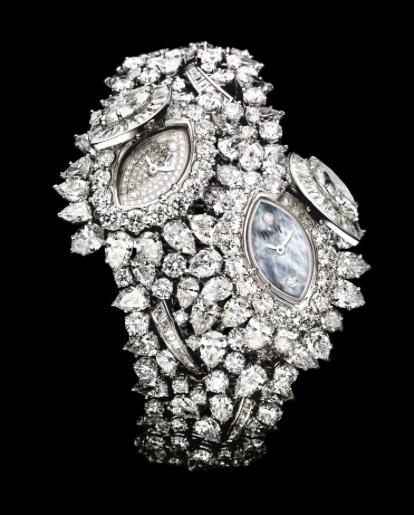 Piaget Watch 2