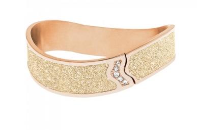 Stroili Bracelet