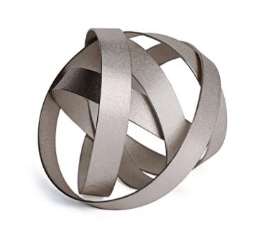 Ute Decker bracelet