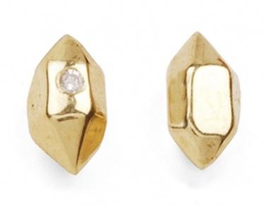 Aesa Jewelry earrings