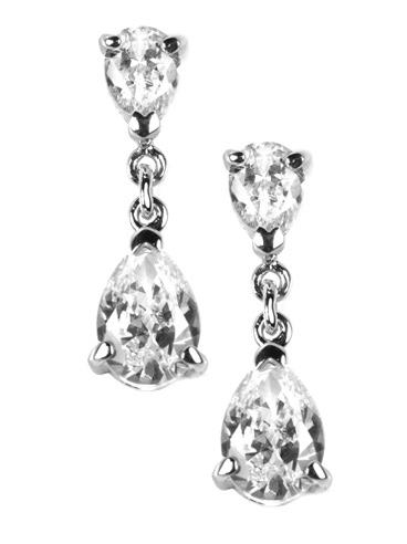 Barbara Stanwyck earrings
