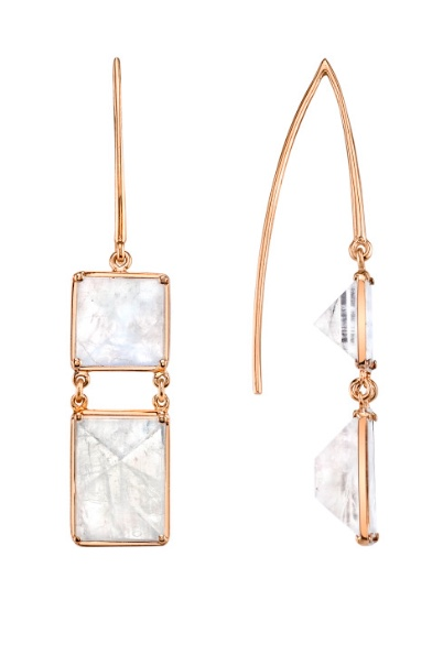 Amy Gregg Earrings