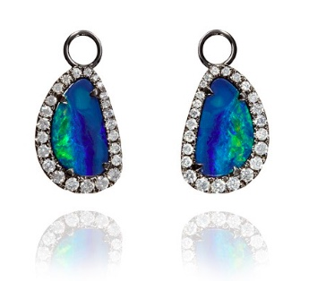 Annoushka Opal Drops