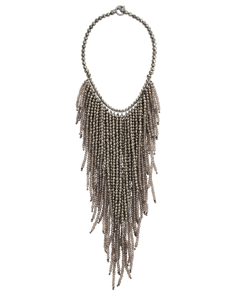 Brunello-Cucinelli-Pyrite-Multistrand-Fringe-Necklace-11054118-2855
