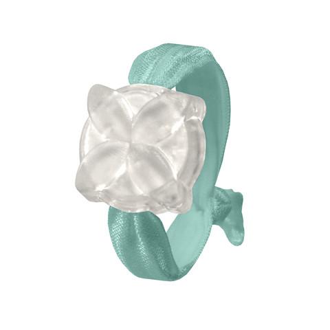 Jewelbot bracelet
