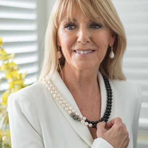 Linda Lee Jewels