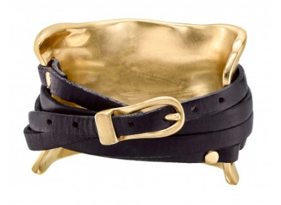 Uno de 50 Bracelet Back