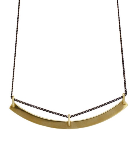 Studio Brooklyn Ilse Pendant