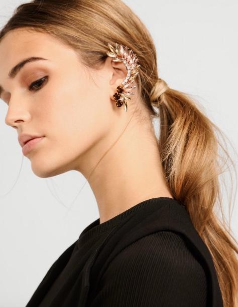 Baublebar Falkor Earring 2