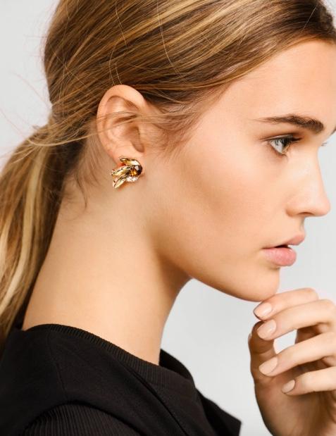 Baublebar Falkor Earring 3