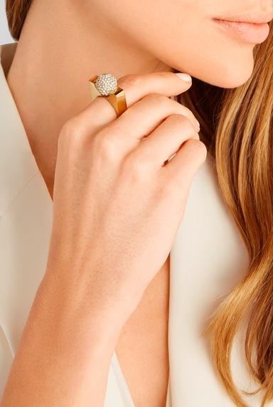 Chloe Darcey Ring 2