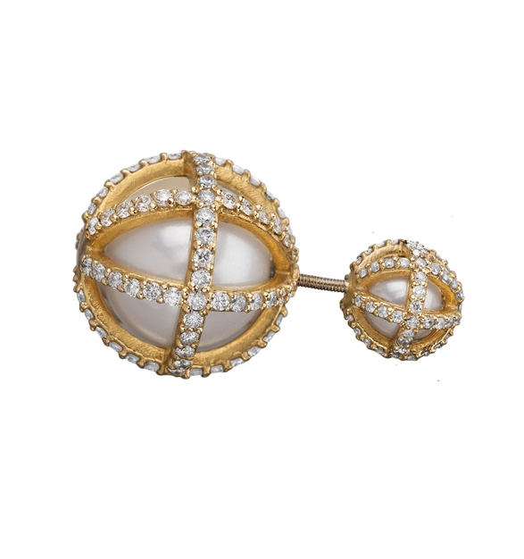 halleh-jewelry-18k-gold-diamond-pearl-sphaera-earring-side-587x626