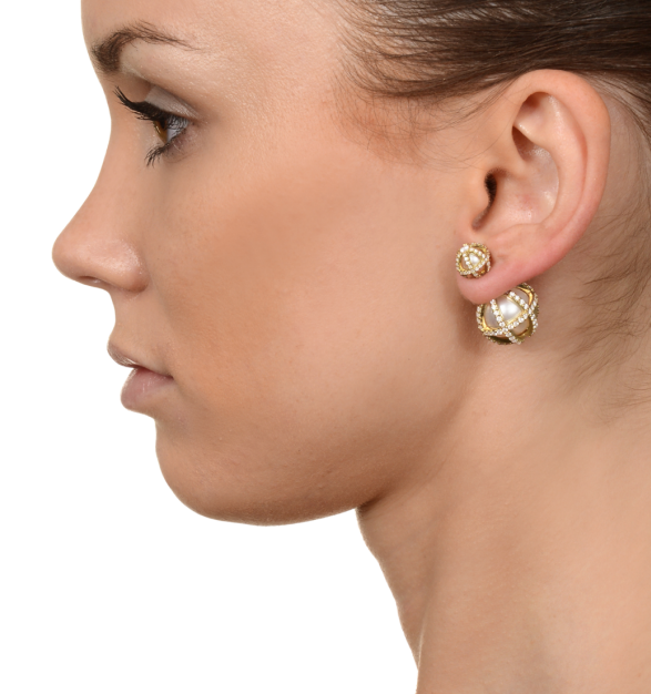 halleh-jewelry-holiday-jewelry-special-golden-globe-collection-earring-body