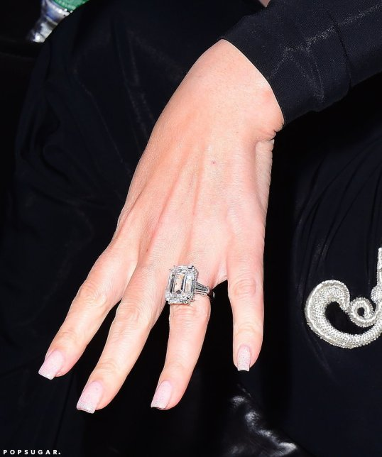 Mariah-Carey-Engagement-Ring-