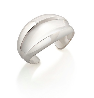 Mappin and Webb Wildfell Cuff