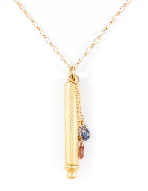 Iccha Jewelry