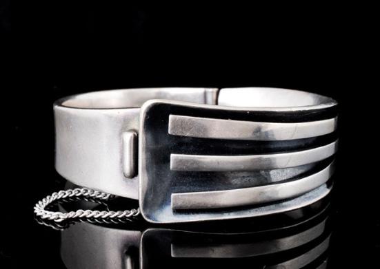 Sigi Pineda Bracelet