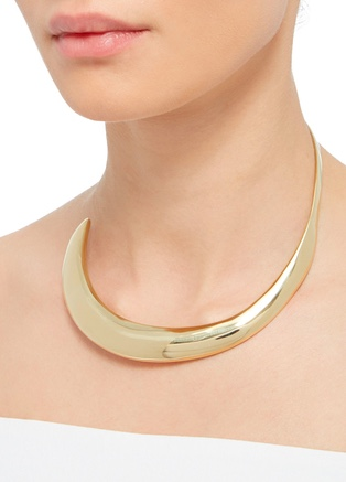 Ana Khouri Necklace