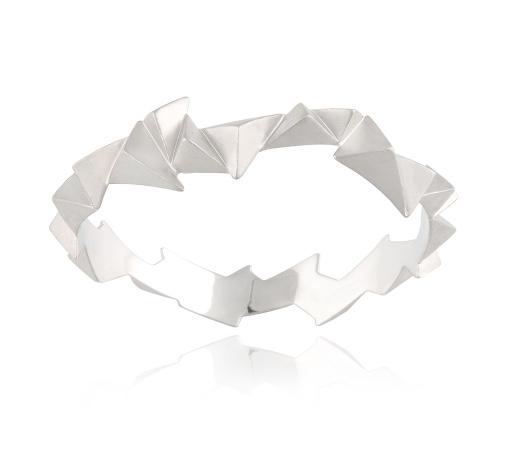 Gitte Soee Osiris Bracelet