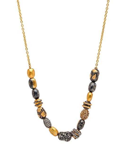 Yossi-Harari-Helene-Multi-Bead-Necklace-10145307-25840