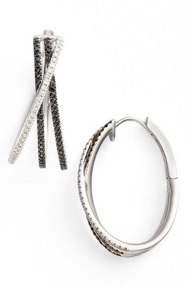 bony-levy-3-row-crossover-diamond-hoops