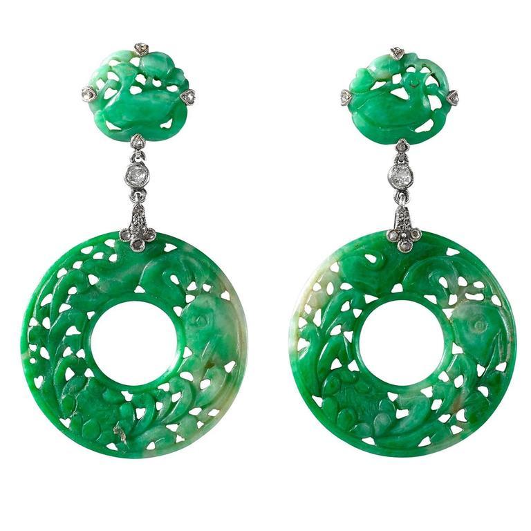 carved-jadeite-earrings