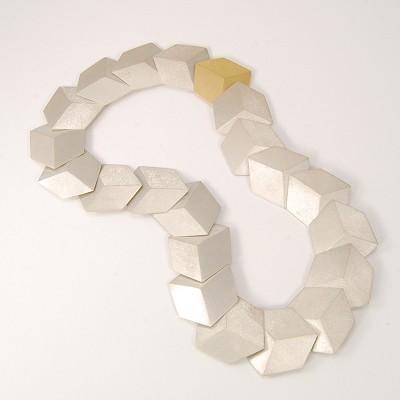 claude-chavent-cubes-necklace