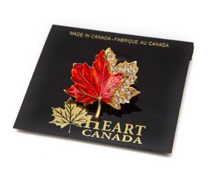 maple-leaf-brooch