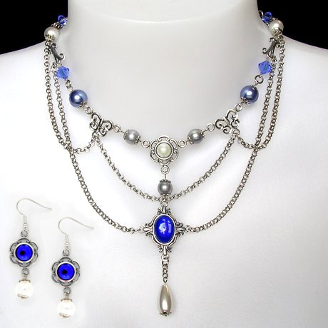 medieval-jewellery-necklace